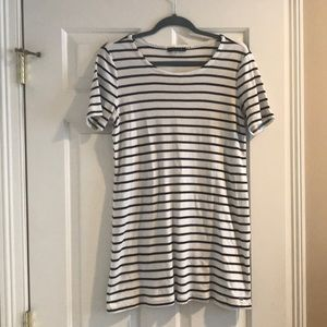 Tommy Hilfiger T-shirt dress